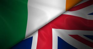 Open letter to Brexit negotiators from island-wide coalition of NGOs