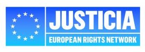 JUSTICIA statement on case of Beuze v Belgium at ECHR