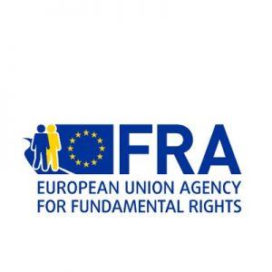 EU FRA symbol