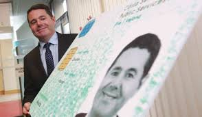 Dept of Social Protection refuses FOI request on Public Services Card