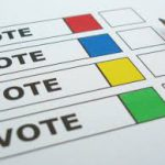 ICCL submission to the public consultation on establishing an Electoral Commission