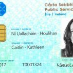 ICCL welcomes Data Protection Commissioner's finding that Public Services Card is illegal across public services