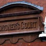 Deaths in Contested Circumstances and Coroners' Inquests: Time for Reform?