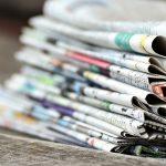 The Sunday Times publishes clarification on ICCL funding