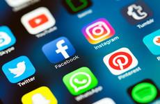 Statement on BAI's proposals for internet regulation