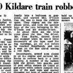 ICCL and Amnesty call for inquiry into Sallins train robbery