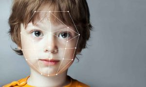 Concern at growing use of unnecessary and possibly illegal Facial Recognition Technology