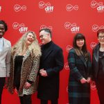 Activists and artists launch inaugural ICCL Lifetime Contribution to Human Rights Award