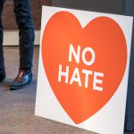 ICCL: Incitement to Hatred Act doesn't work