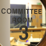ICCL writes to Oireachtas Covid19 Committee