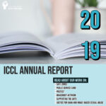 ICCL releases 2019 Annual Report