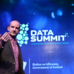 Dr Johnny Ryan takes up new privacy role at ICCL