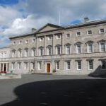 ICCL to address Oireachtas Covid-19 Committee